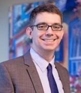 A picture of DavidGilpin