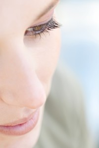 A beautiful nose can transform your face from ordinary to extraordinary.